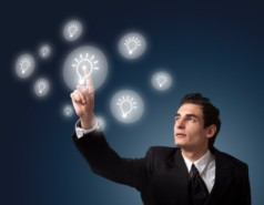 Бизнес идеи с небольшими вложениями