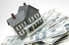 Реально ли новичку открыть свое агенство недвижимости