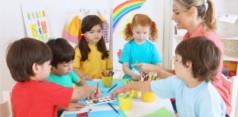 Нужна ли детсому центру лицензия