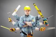 Идеи бизнеса на дому для мужчин