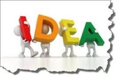 Какой бизнес можно открыть с минимальными вложениями