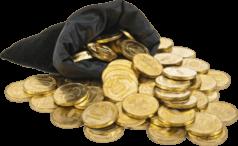 Как научиться зарабатывать деньги если нет работы